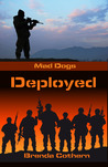 Deployed by Brenda Cothern