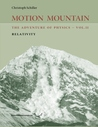 Motion Mountain - Vol. 2 - The Adventure of Physics: Relativity