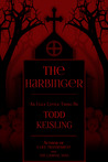 The Harbinger