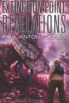 Revelations by Paul Antony Jones
