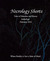 Necrology Shorts Anthology ...