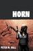 Horn (Horn, #1)