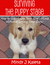 Surviving the Puppy Stage, ...