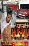 The Men of CLE-FD The Orlando Torres Story