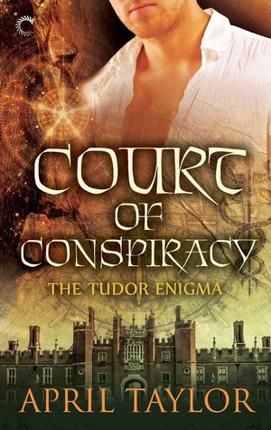 Court of Conspiracy