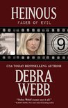 Heinous by Debra Webb