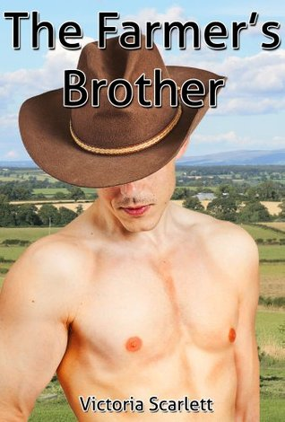 The Farmer's Brother