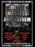 Metal, Madness & Mayhem: An...