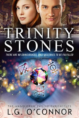 trinity-stones