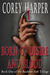 Born of Desire and Blood (The Baobhan Sith Trilogy, #1)