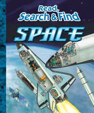 space-read-search-find-series