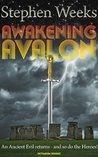 Awakening Avalon