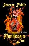 Pandora's Jar (Veil Walker)