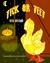Tick or Teet