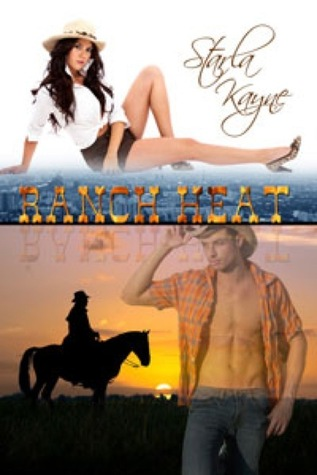 Ranch Heat
