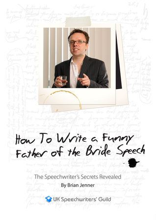 i-remember-the-time-she-fell-in-the-loo-how-to-write-a-funny-father-of-the-bride-speech