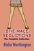 She-Male Seductions: The Complete Collection