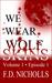 We Wear Wolf Skins (Volume ...