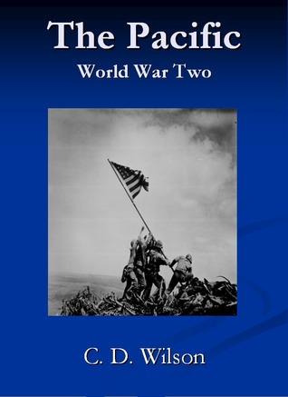 Ebooks pour mobile à télécharger gratuitement The Pacific, World War Two PDF ePub