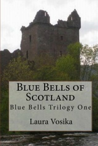 blue-bells-of-scotland-blue-bells-trilogy-one