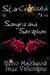 StarCrossed 2 1/2: Sangria and Seraphim