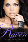 The Unraveling of Raven (The Unraveled Trilogy, #1)