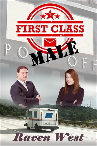 First Class Male