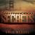 San Francisco Secrets: Sam Slater Mysteries