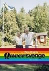 Queersverige