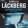 Isprinsessen by Camilla Läckberg