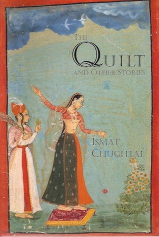 Lihaaf (The Quilt)