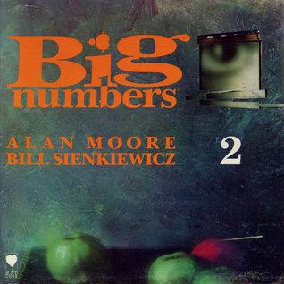 Big Numbers, 2