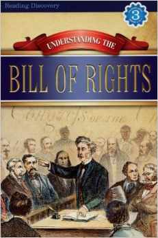 understanding-the-bill-of-rights-reading-discovery-level-3
