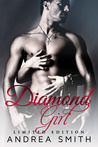 Diamond Girl by Andrea  Smith