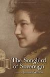 The Songbird of Sovereign (Sovereign #3)