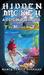 HIDDEN MICKEY ADVENTURES 3: The Mermaid's Tale (Hidden Mickey Adventures, #3)