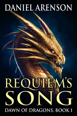 Requiem's Song