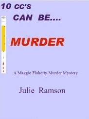 10cc's Can Be....Murder - EPUB PDF