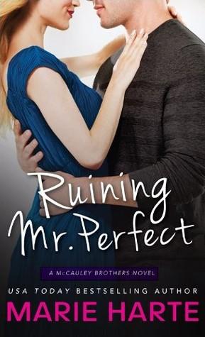 ruining-mr-perfect