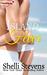 Island Fever by Shelli Stevens