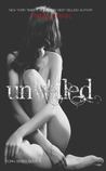 Unveiled (Torn, #6)