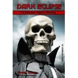 dark-moon-digest-dark-eclipse-33