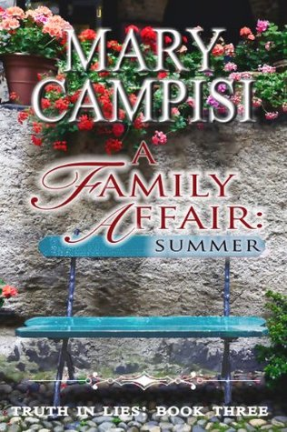 El libro de A Family Affair: Summer autor Mary Campisi TXT!