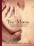 Ten Moons: The Inner Journe...