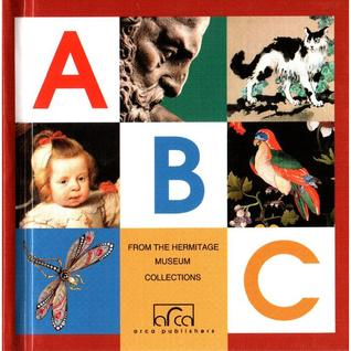ABC: From the Hermitage Museum Collections