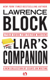 The Liar's Companion: A Field Guide for Fiction Writers
