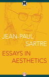 Essays in Aesthetics