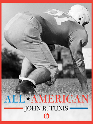 All-American