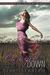 Cowgirl Down (Redneck Debutante, #2) by Jenny Hammerle
