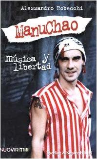manu-chao-msica-y-libertad